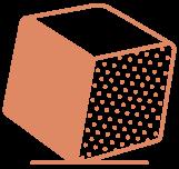 pictogramme 3D