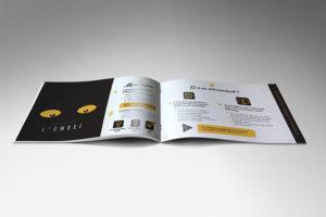 Guide developpement durable print